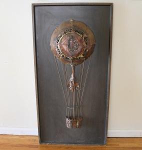 brutlaist hot air balook art 1