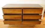 johnson carper mini credenza 2