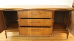 mcm United credenza arched side cabinets 3