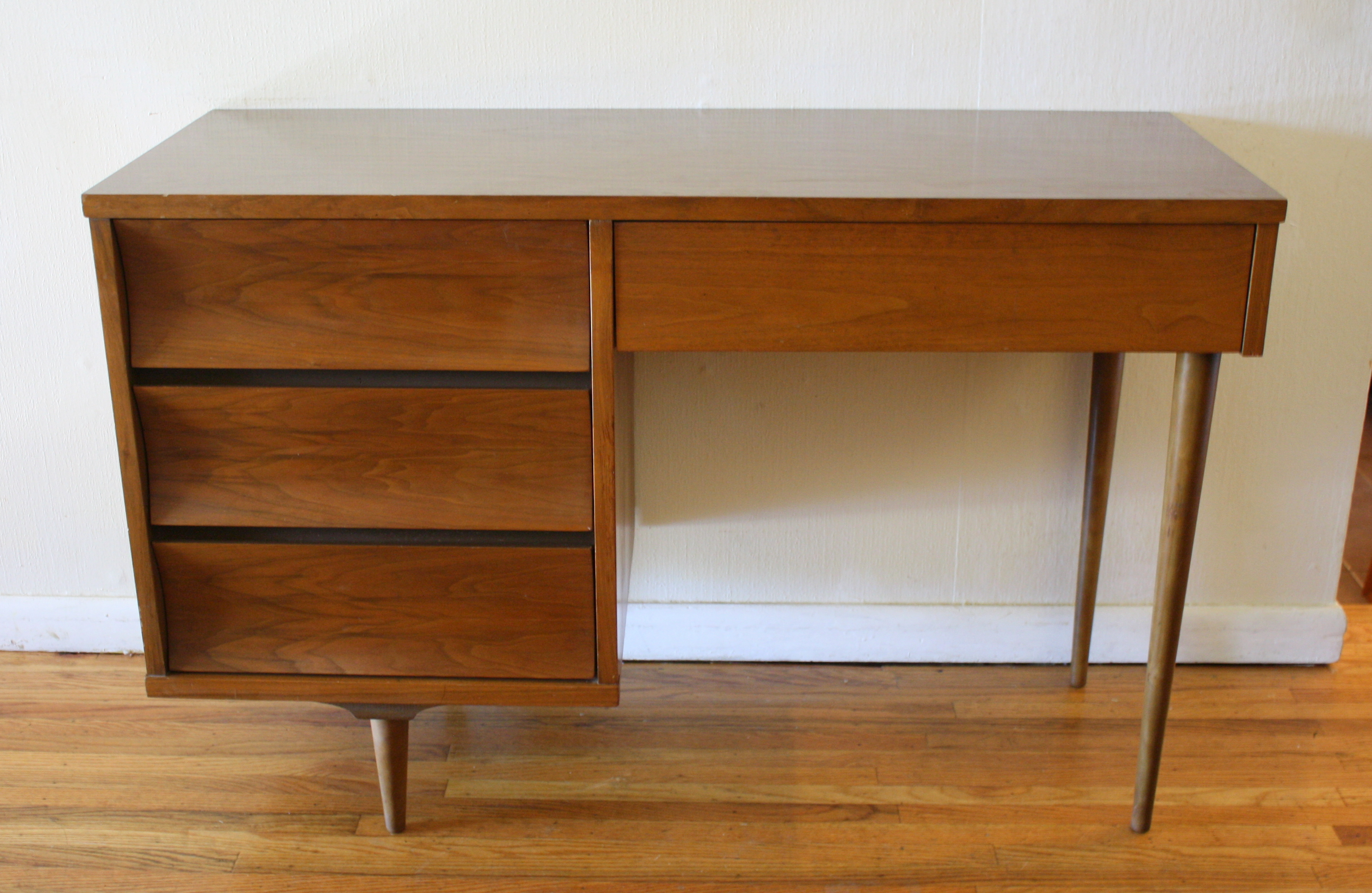 california sons pierce by modern fit with drawers mid height and chairish century drawer desk aspect width product