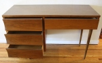 johnson carper desk 2