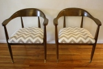 boling chairs 1