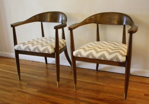 boling chairs 2