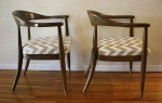 boling chairs 3