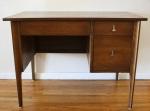 broyhill brasilia desk 2