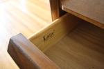 lane angled side table 3