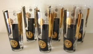 mcm coin glasses 1
