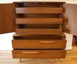 mcm gentleman's dresser 2