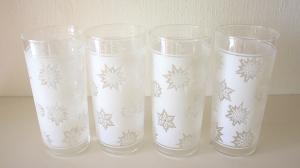 mcm snowflake glasses 1