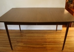 mcm surfboard formica dining table 2