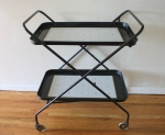mcm atomic folding cart 3