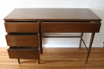 mcm desk streamlined design 3