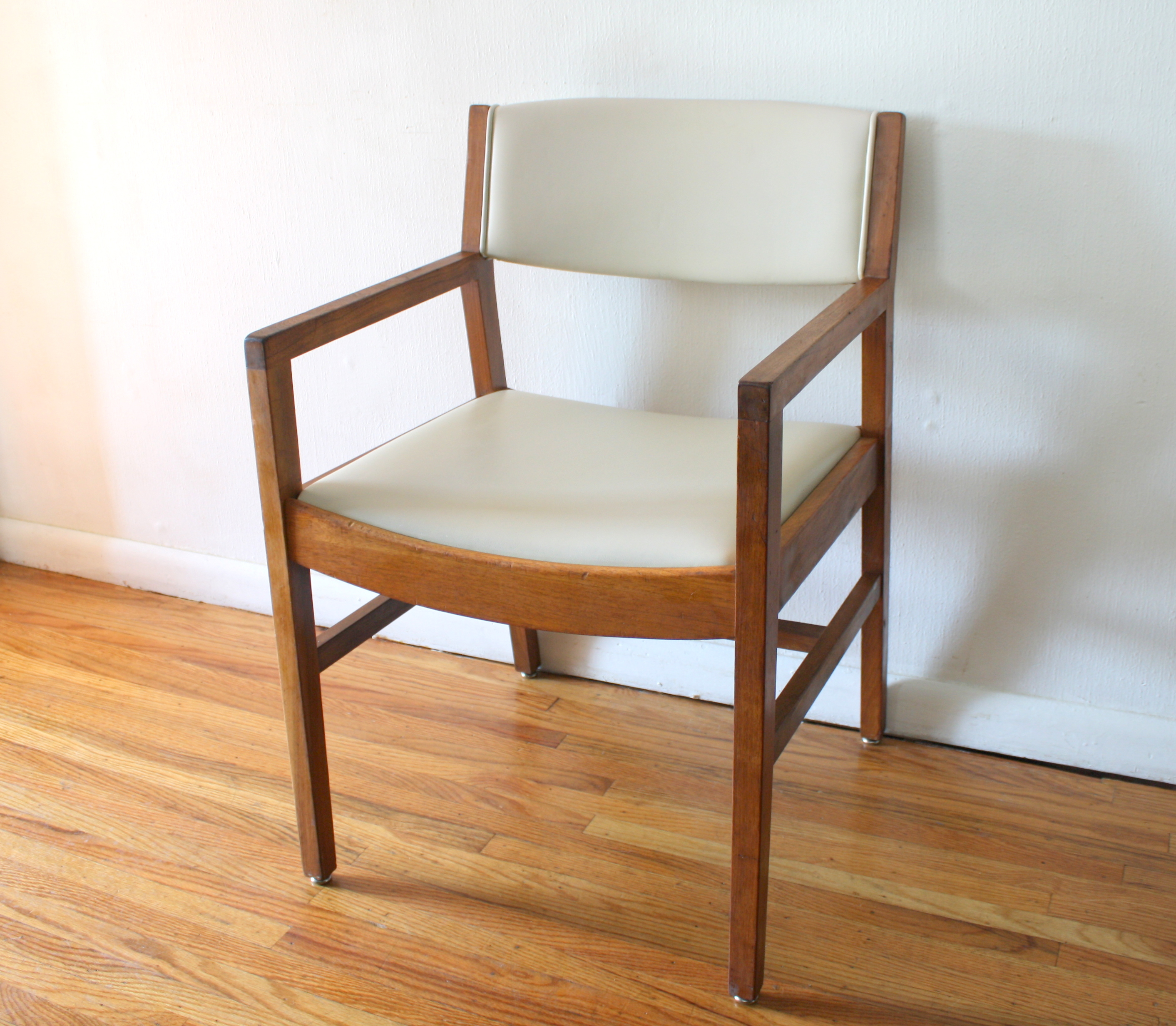 arm chair | Picked Vintage