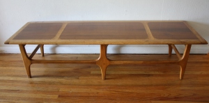 mcm long paneled coffee table 1
