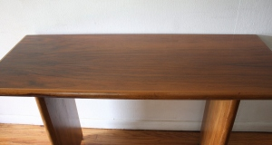 mcm console table 2