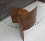 mcm propeller table 3