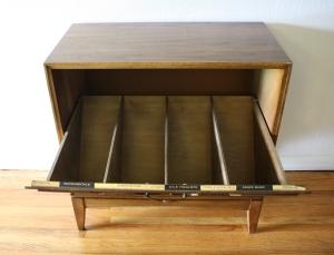 lane record cabinet 2