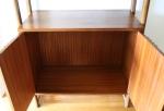 mid century modern modular shelf unit 2