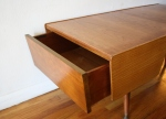 John Stuart asymmetrical coffee table 2