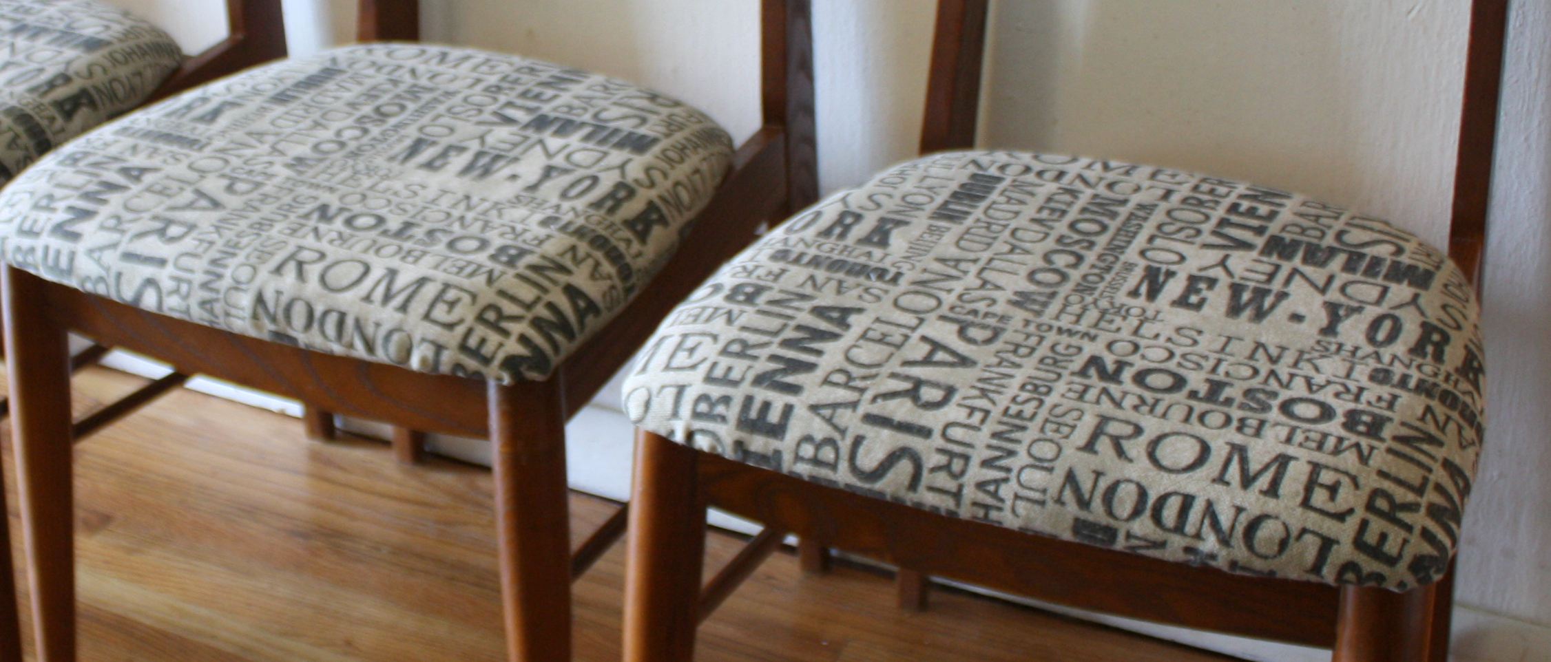 mcm dining chairs with cities 2