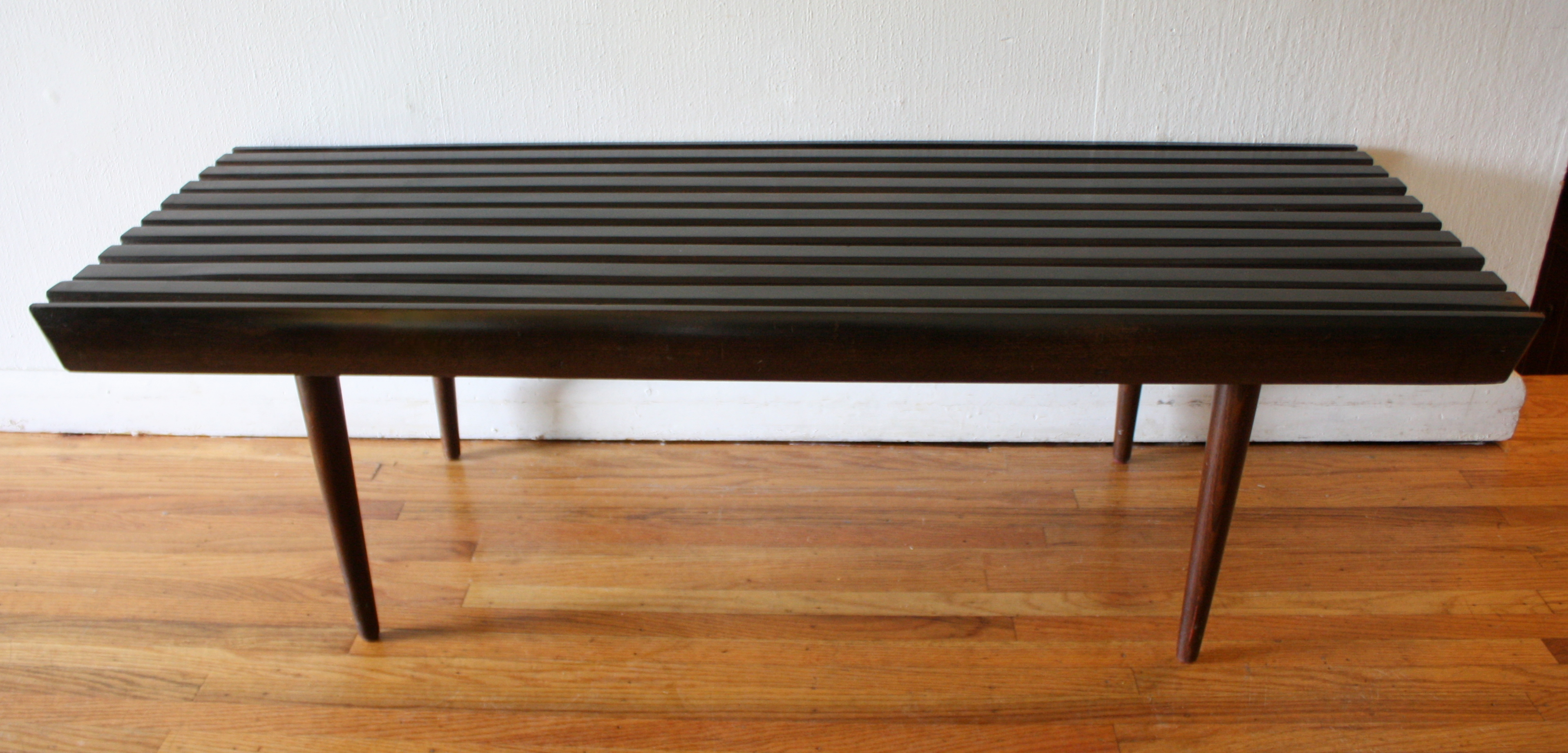 Well-known Coffee Table | Picked Vintage LQ21