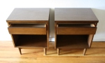 mcm streamlined nightstands 2