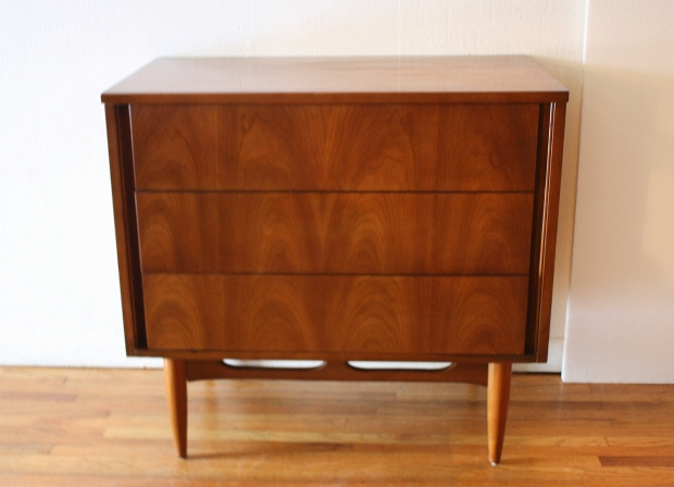 mcm bachelor chest streamlined drawers 1.JPG