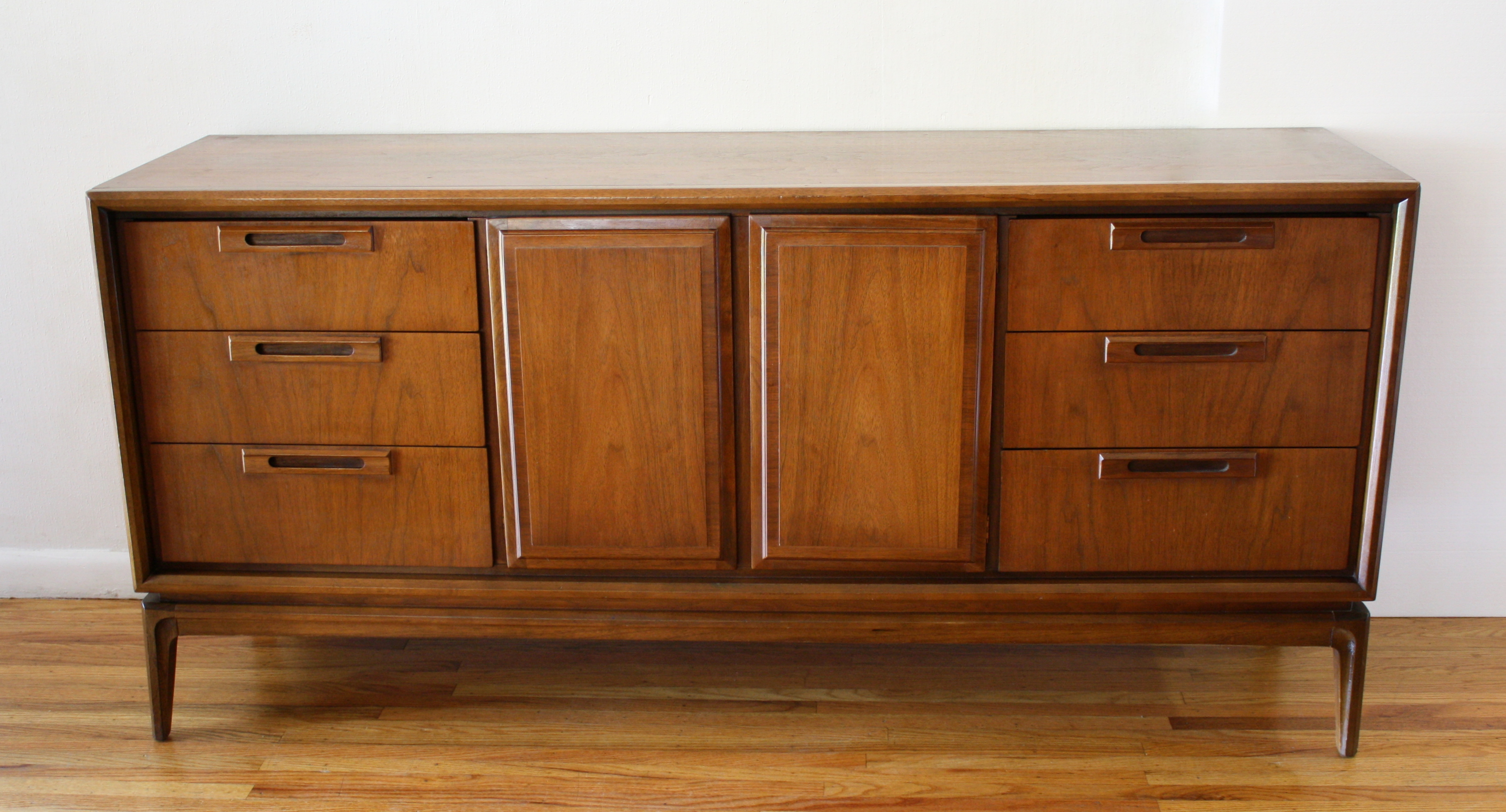 mcm credenza with middle cabinet 1.JPG