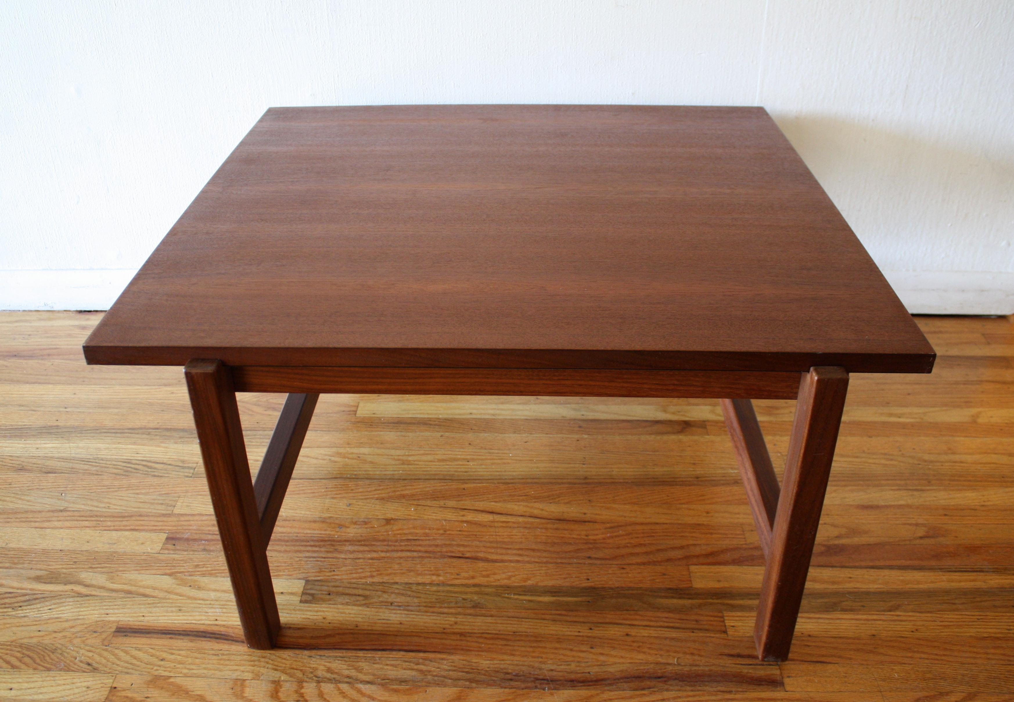 mcm reversible coffee table 2
