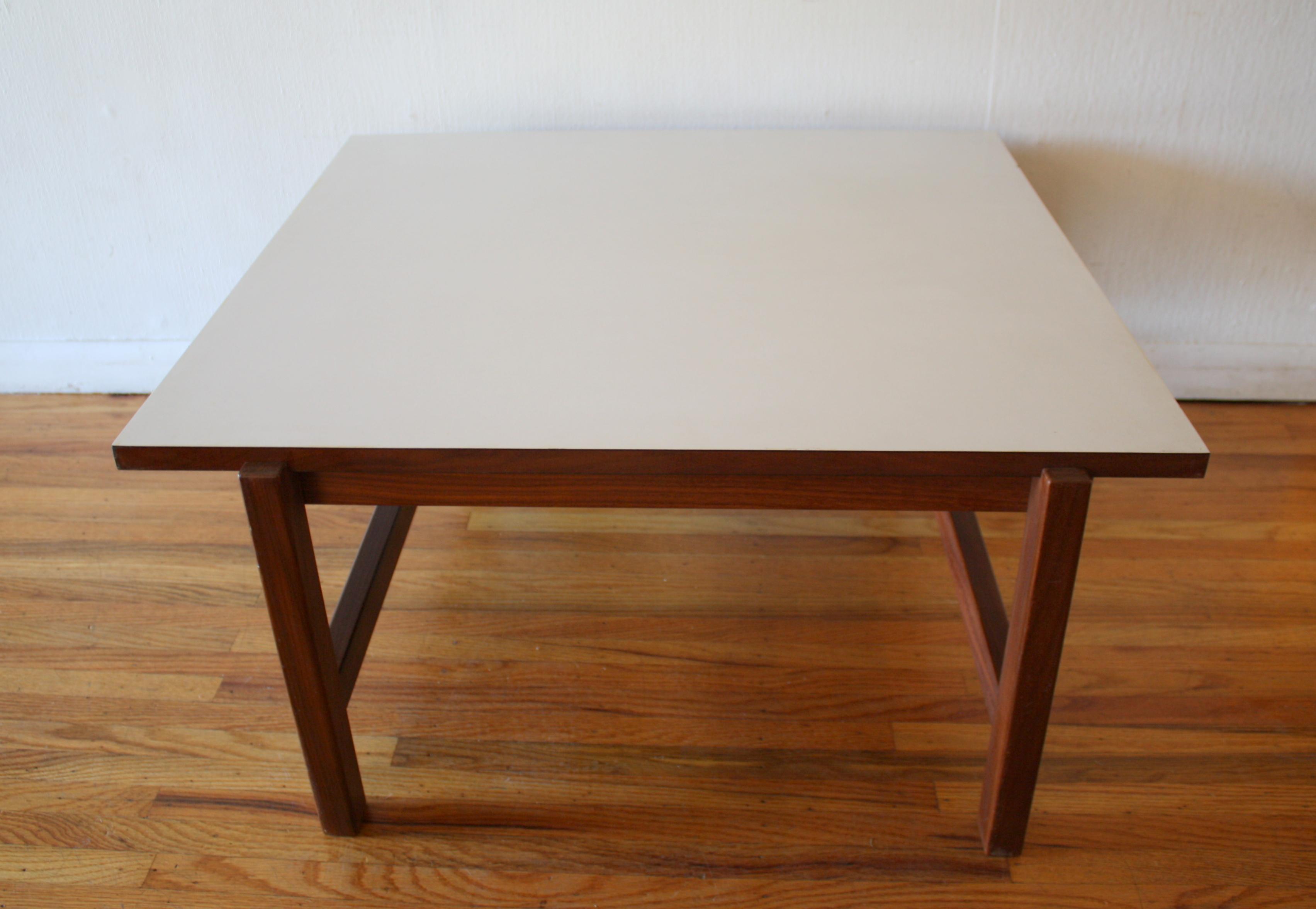 mcm reversible coffee table 4