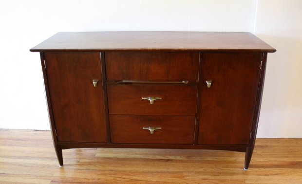Harmony house aviator handle credenza 4.JPG