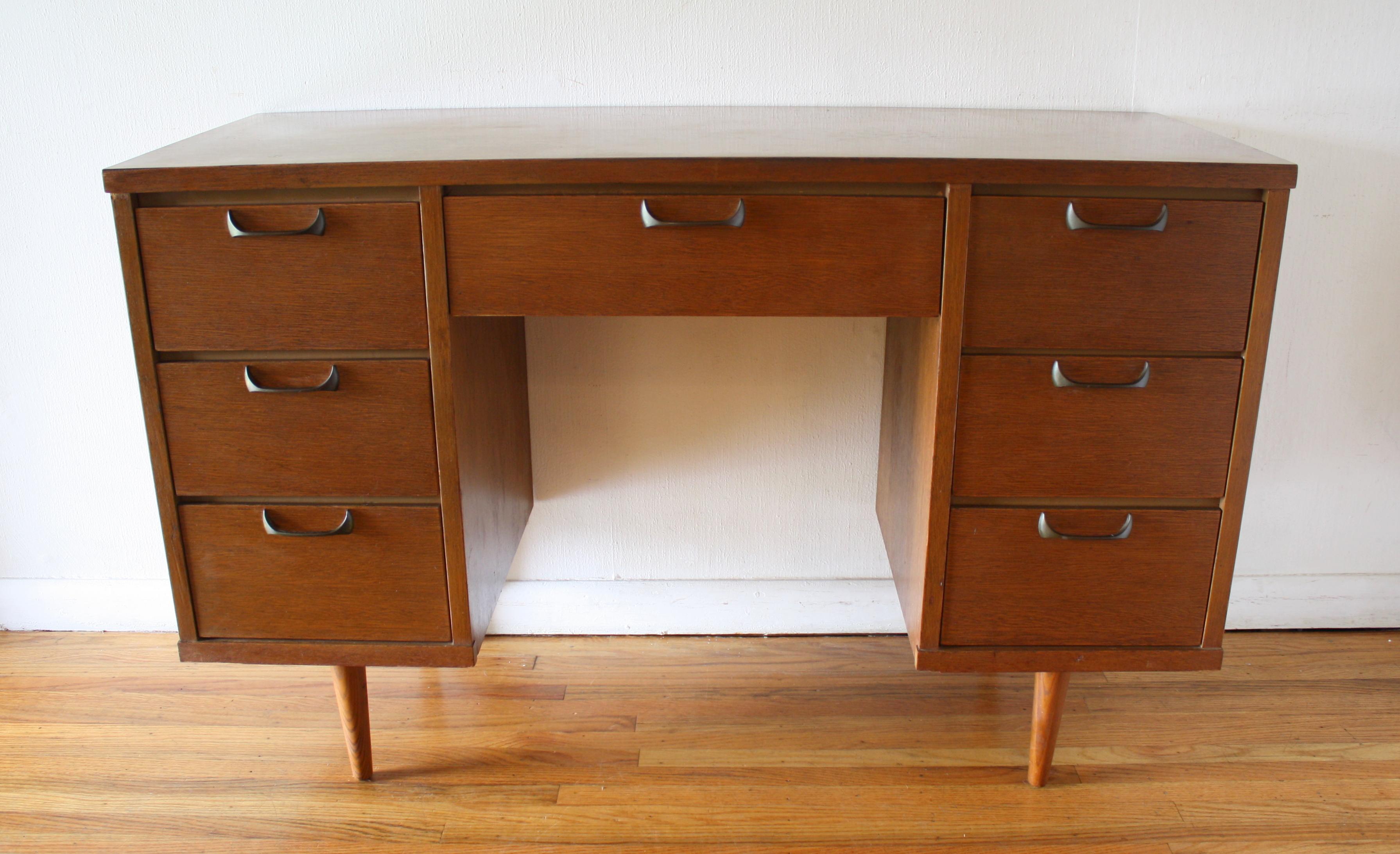 mcm small desk vanity 2