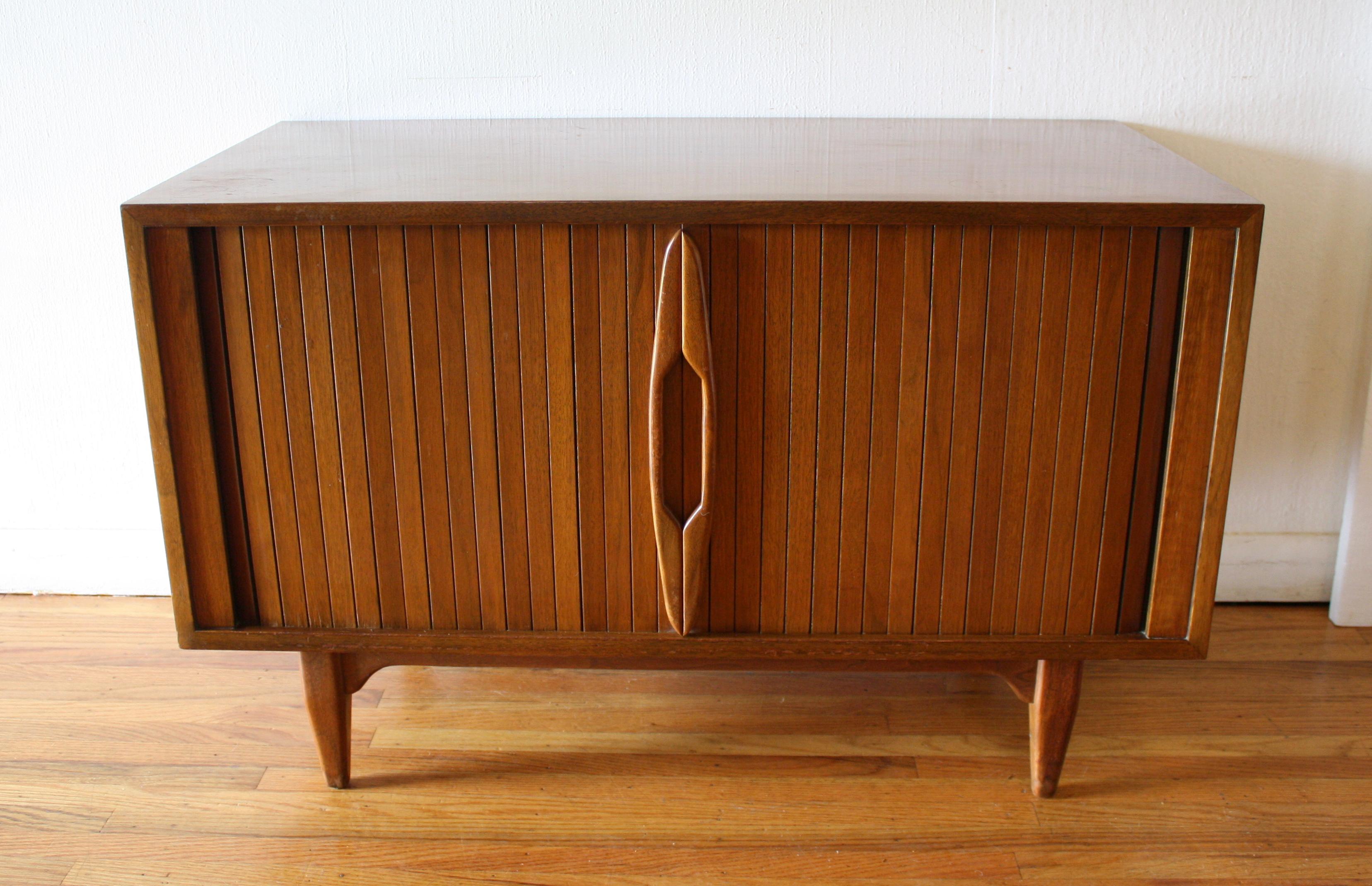 mcm tambour door record cabinet 1.JPG