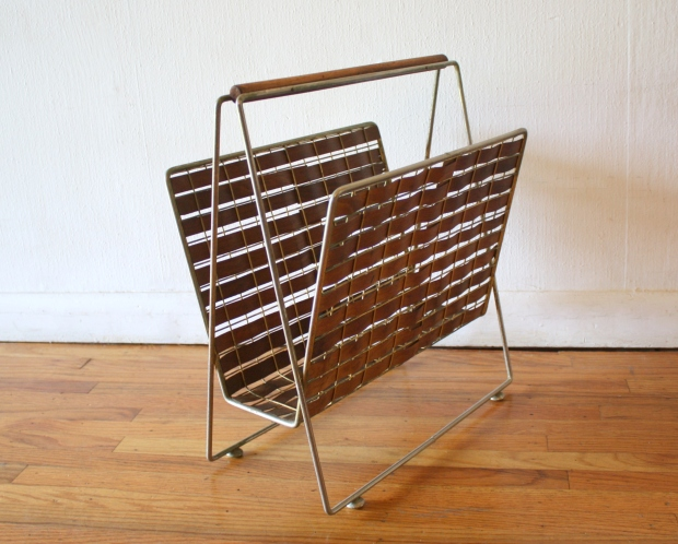 Tony Paul Interlace magazine rack 1.JPG
