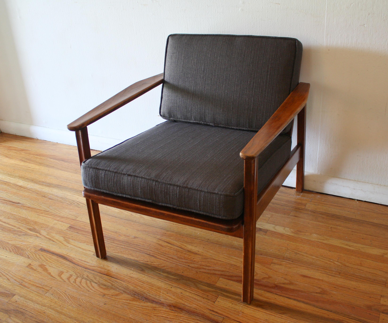 Baumritter Picked Vintage