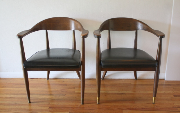 Boling pair of chairs 2.JPG