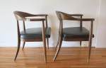 Boling pair of chairs 3