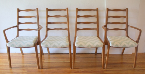 mcm dining chairs with bowtie backs 2.JPG