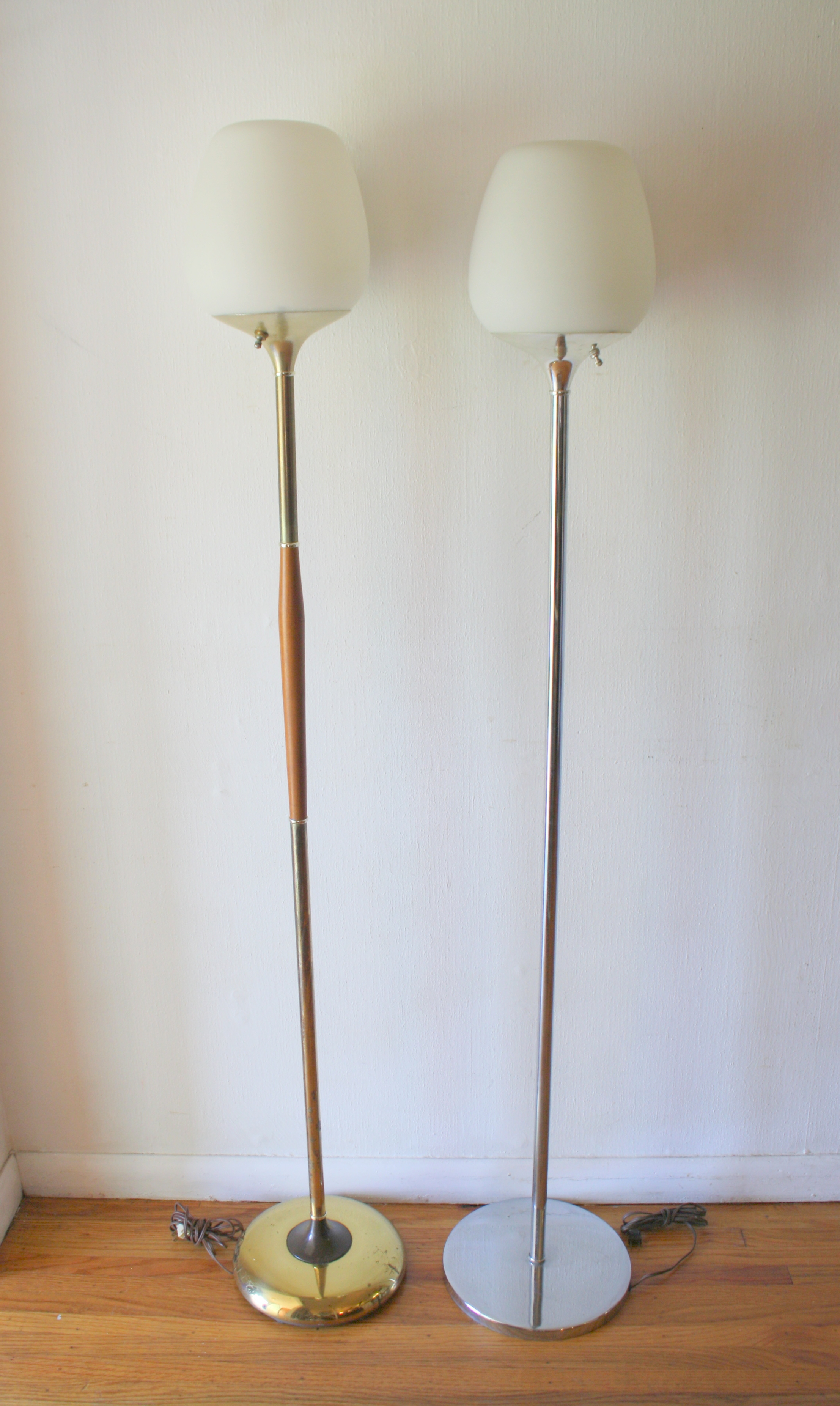 tulip floor lamps 1.JPG