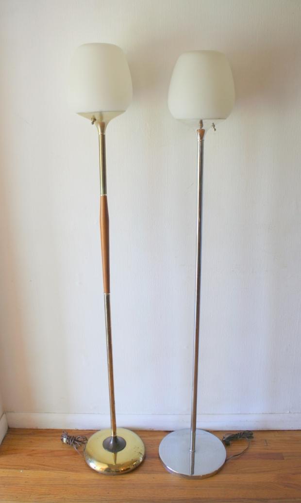 tulip floor lamps 1.JPG