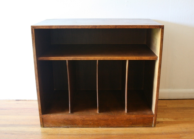 mcm record cabinet 1