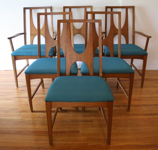 mcm set of 6 chairs with arched backs 1.JPG