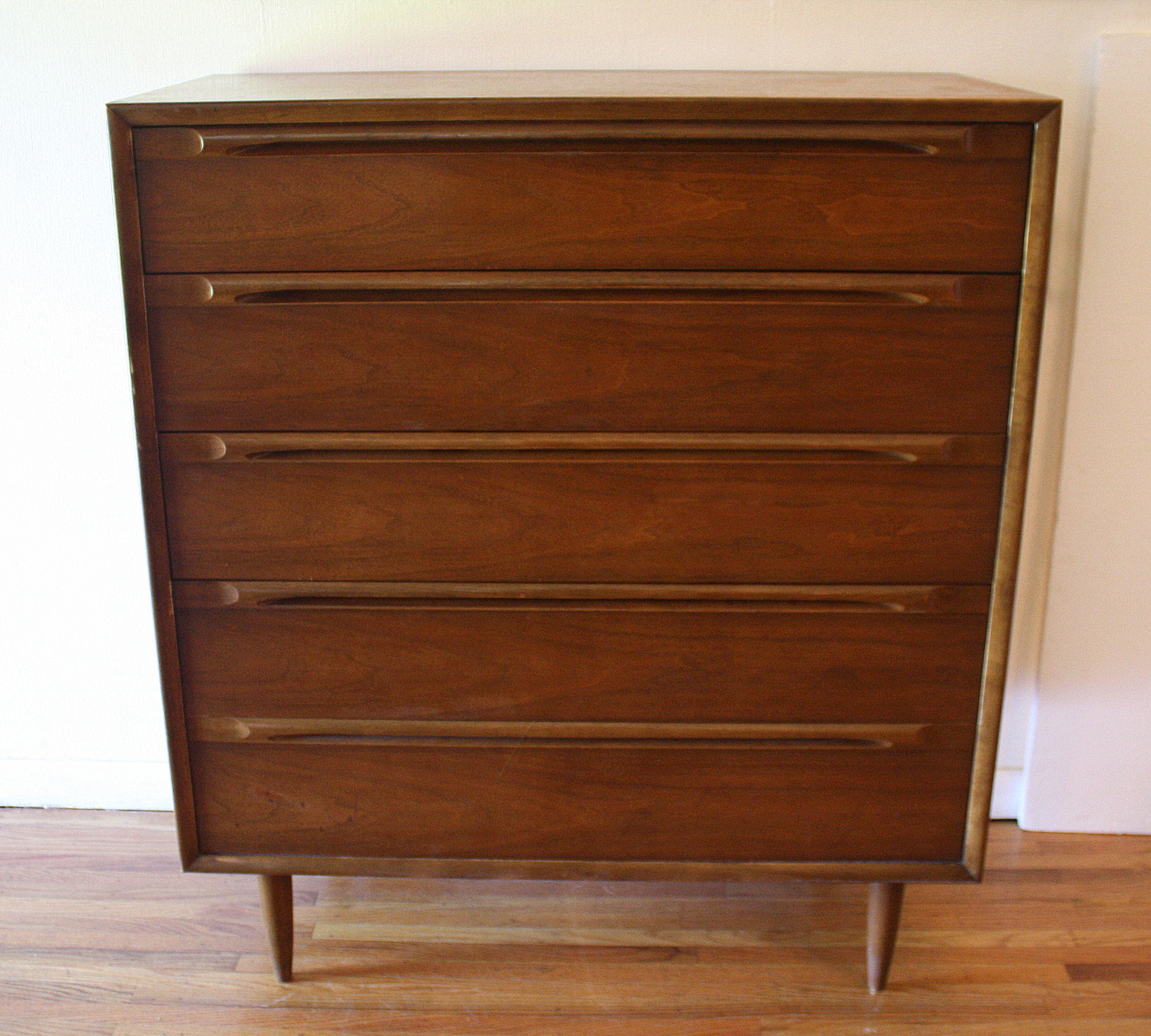 mcm streamlined tall dresser 1.JPG