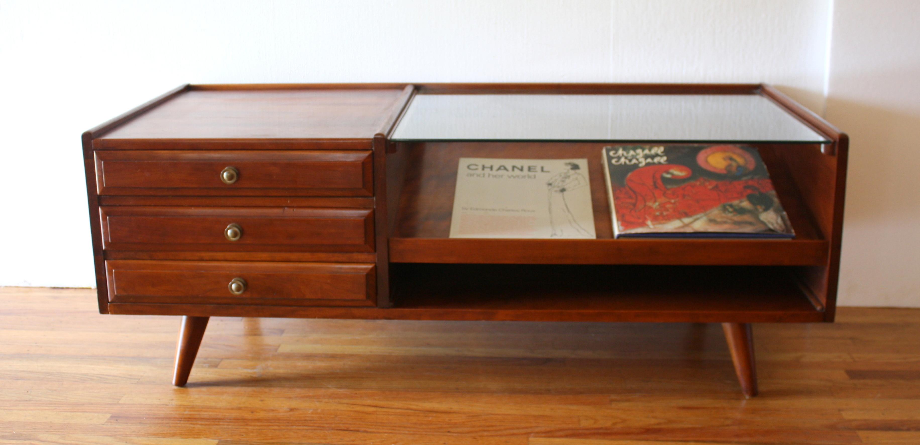 Willett coffee table 1.JPG