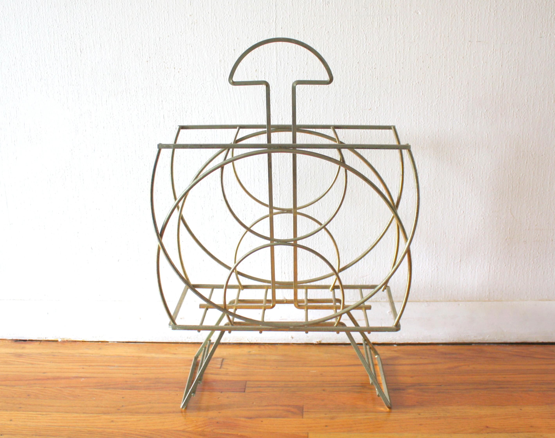 art-deco-magazine-rack-2
