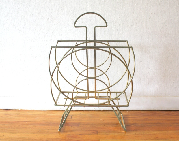 art-deco-magazine-rack-2