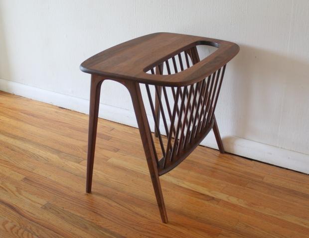arthur-umanoff-side-table-with-magazine-rack-1