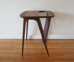 arthur-umanoff-side-table-with-magazine-rack-3