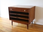 drexel-declaration-side-table-with-pull-out-trays-2