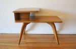 heywood-wakefield-2-tiered-table-3